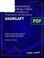 Cartilla-SAGRILAFT-V1