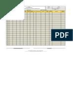 f1.g22.pp_formato_de_preincripcion_de_usuarios_para_los_servicios_de_primera_infancia_v1