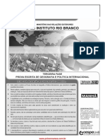 2014 3fase Pescrita Geografia Politica Internac Manha