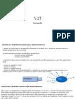 9 - NDT - Termografia
