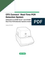 CFX Connect_Instruction_Manual_RevA