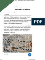 evenimente istorice care s-au petrecut la 5 martie.pdf