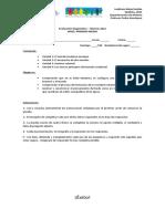 Prueba Diagnóstica Primero (2)