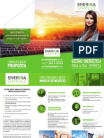 FOLDER-ENERGIA-SIMPLES-final