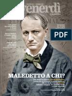 Il Venerdi Di Repubblica 05 Marzo 2021