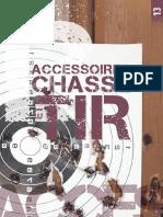 13_COLOMBI_ACCESSOIRES_CHASSE_ET_TIR_PAP_BD_0.pdf