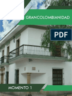 M1 Grancolombianidad - ACTUALIZADO