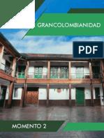 M2 Grancolombianidad - ACTUALIZADO