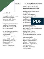 1.- Cantos del Cardenal.pdf