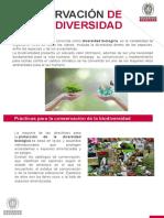 Boletín Ambiental Noviembre