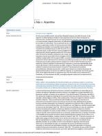 Jurisprudencia - Fornerón e Hija v. Argentina