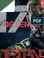 17_COLOMBI_DETENTE_PAP_BD_0.pdf
