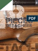 18_COLOMBI_PIECES_DETACHEES_PAP_BD_0.pdf