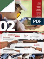 NPA2020_02-ArmesDeSports.pdf
