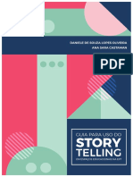 Guia Storytelling Daniele 2020 (1)