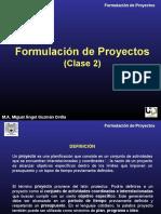 Clase 2 FP