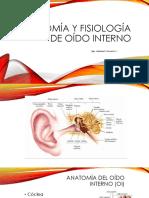 1Anatomía y fisiología de oído interno UAS 2 (1)