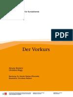 675789_Vorkurs_Kopiervorlagen_EB (1)