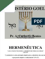 fdocumentos.tips_hermeneutica-bentes