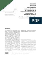 Dialnet-LosConflictosSocioambientalesEnColombiaEnElContext-7537651