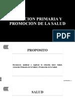 EPS_APS_Promoción de Salud