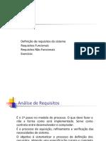 7-Analise_de_requisitos (1)
