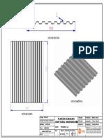 PAC 002-PLANCHA ACANALADA 1000x1000x3MM - TRAPEZOIDAL-Layout1