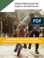 Apostila-Sistema-Nacional-de-Adoção-e-Acolhimento_2020-5-8