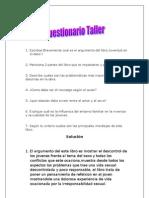 taller_juventud_en_extasis