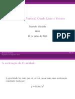 Einjs___Queda_Livre_e_vetores