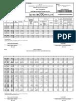 Sprawozdania Za IV Kwartal 2020