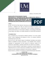 DEF_-_RESOLUCIN_DE_RECTORADO_N_56-2020_-_Examenes_Finales_-_Modalidad_Virtual_a_Distancia