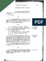 REVISTA-IGH-SAOPAULO-IGH-SAOPAULO-Vol-39 - 0077