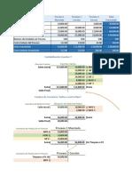 4to Ejercicio Costos por Procesos EDPN