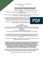 Resumen Psicoterapias-Etchevers