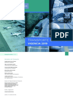 TransporteEnCifras-Estadisticas2019