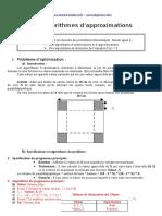 4si_algo_cours_algorithmesapprox__www-tunisie-etudes-info