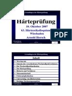 wissen_haertepruefung-hk-2007