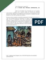 PASADO, PRESENTE Y FUTURO DEL PROCESO EMPRESARIAL EN COLOMBIA (2)