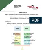 M IV Fisa 2 (1)