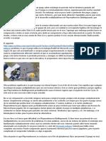 304762The Intermediate Guide to descargar pubg pc