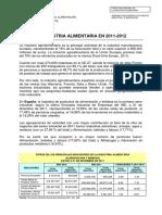 InformeMinisterio2011-12