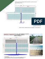 Croquis de Sistemas de Irrigaçao 02