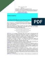 Convencion_Interamericana_sobre_Obligaciones_Alimentarias_Colombia