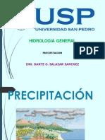 Clase Hidrologia 05 2020