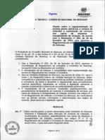 resolucao860-normas-gerais-contratacao-servicos-2012