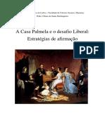 Tese_de_mestrado A Casa Palmela