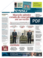 (PT-20210129) Expresso - PRIMEIRO CADERNO