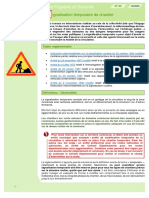 FP5-Signalisation