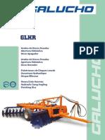 GLHR-Site